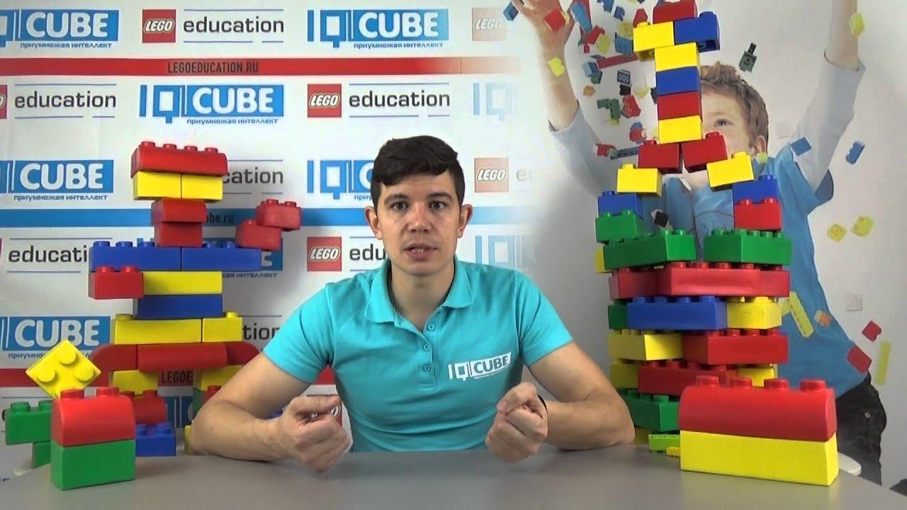Lego Titanic - YouTube