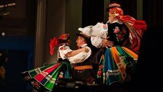 15-lecie Zespołu Pieśni i Tańca BezWianka