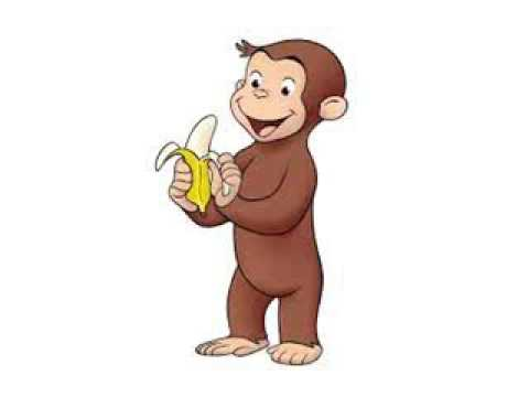cartoon monkey pictures youtube rh youtube com cartoon monkey pictures animation cartoon monkey pictures for kids