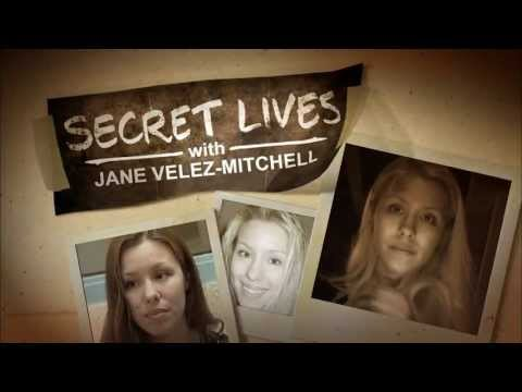 Secret Lives with JVM  The Jodi Arias Story