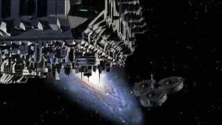 Perry Rhodan - Hymne an die Zukunft