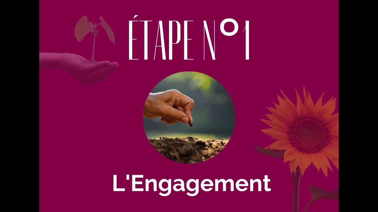 """""""Politique Handicap, mode d'emploi"""" Episode 1 - L'Engagement"""