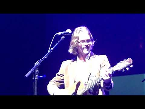 """Marty Nelson-Williams """"This Is It"""" LIVE @ The Forum Melbourne July 2017"""