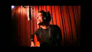 The Wallflowers-6th Avenue Heartache Unplugged