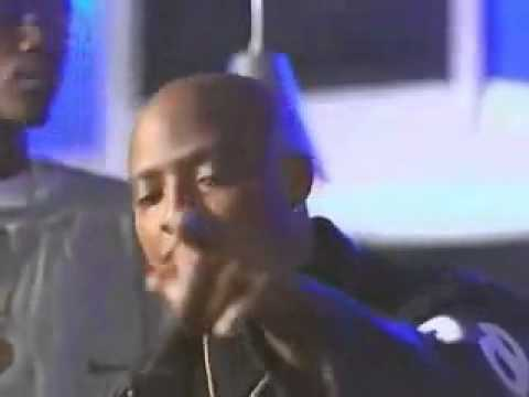 Nate Dogg  Nobody Does It Better ft Warren G