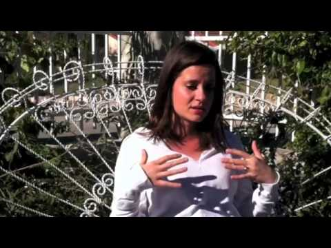 Ventura Substance Abuse Rehab - Rehab For Substance Abuse In Ventura