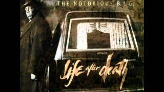 Watch Notorious Big Life After Death Intro video