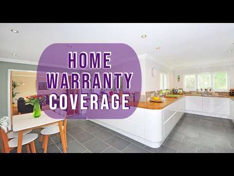 who-has-the-best-home-warranty?- -home-protection-plans