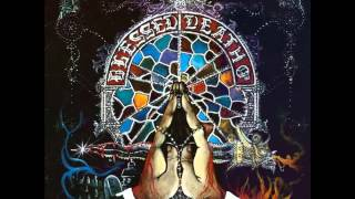 Blessed Death - Kill or Be Killed [Full Album] 1985