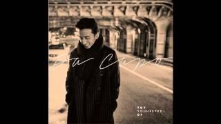 Toy (토이) - Yoo Hee Yeol (유희열) - Reset (With Lee Juck 이적) Mp3