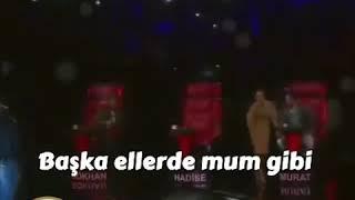 Whatsapp Durum Videosu  Yıldız Tilbe  2018