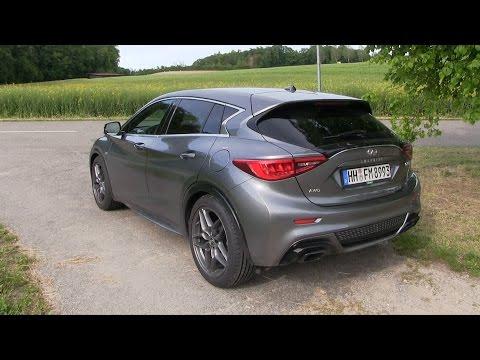2016-infiniti-q30-sport-2.2d-dct-awd-(170-hp)-test-drive-|-by-test-drive-freak