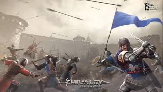 Chivalry: Medieval Warfare - Agatha Victory Music