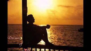 Trang ua sao mo - Cao Thai Son - Ballad and more