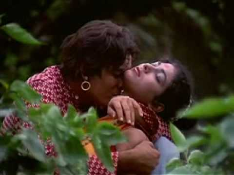 Mahua(1969)-Donon ne Kiya Tha Pyaar (Mohd.Rafi & Asha Bhonsle)
