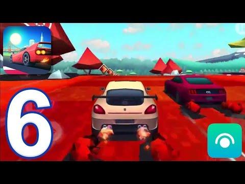 AIRPLANE! (iPhone Gameplay Video)提供元: YouTube · HD · 期間:  5 分 14 秒 · 169.000 回以上の視聴 · 4-10-2013 にアップロードされたビデオ · lonniedos がアップロードしたビデオ