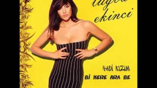 Tuğba Ekinci - Bi Kere Ara Be (Remix)
