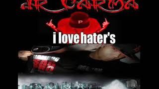 Repeat youtube video DALAWANG DYABLO NG MIKROPONO By;JRCARMA @ HAMBOG NG SAGPRO KREW 2014