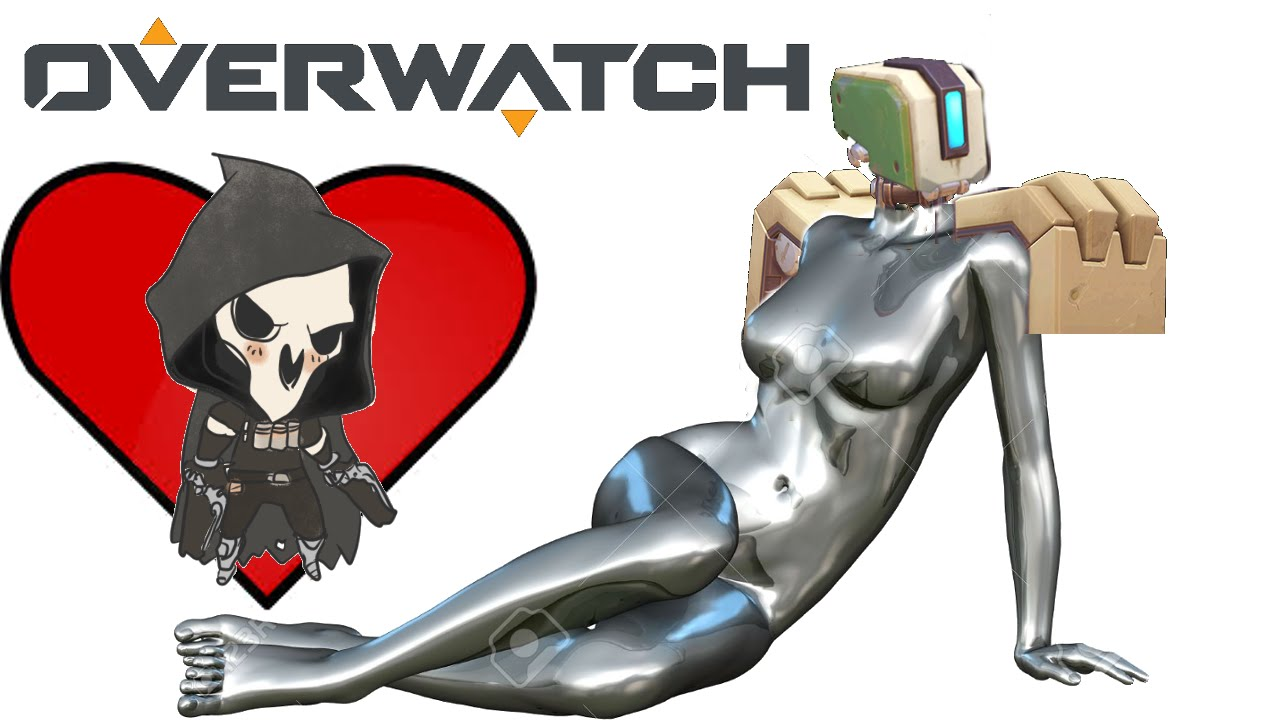 overwatch tracer rule 34