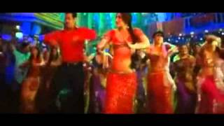 Fevicol se full video song dabangg 2 ft kareena kapoorsalman khan audio cleaned