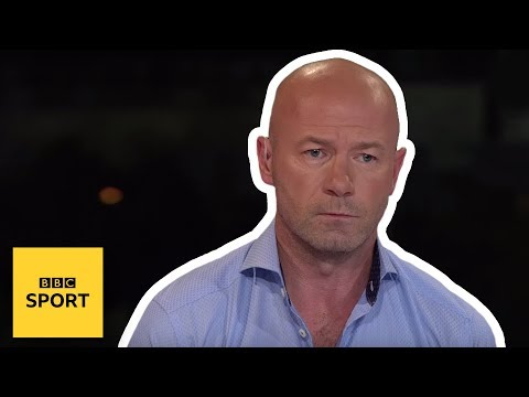 Euro 2016: England lose to Iceland reaction | BBC Sport