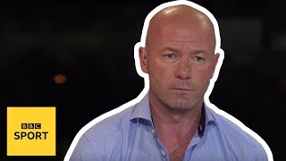 Euro 2016: England lose to Iceland reaction - BBC Sport