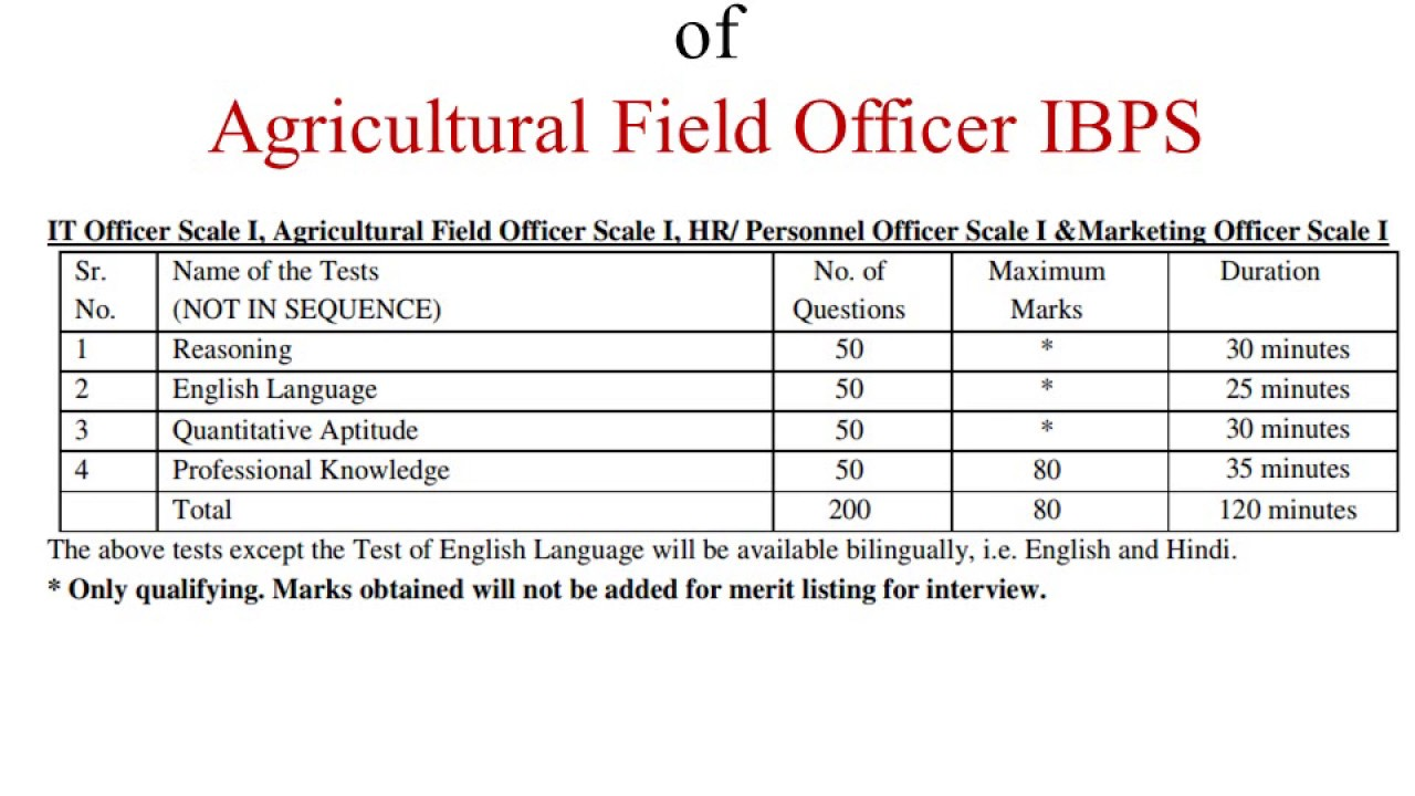 Ibps Specialist Officer 2013 Model Papers Pdf