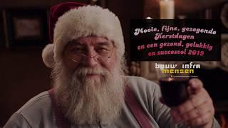 Kerstwens Bouw- en Inframensen ZHZ
