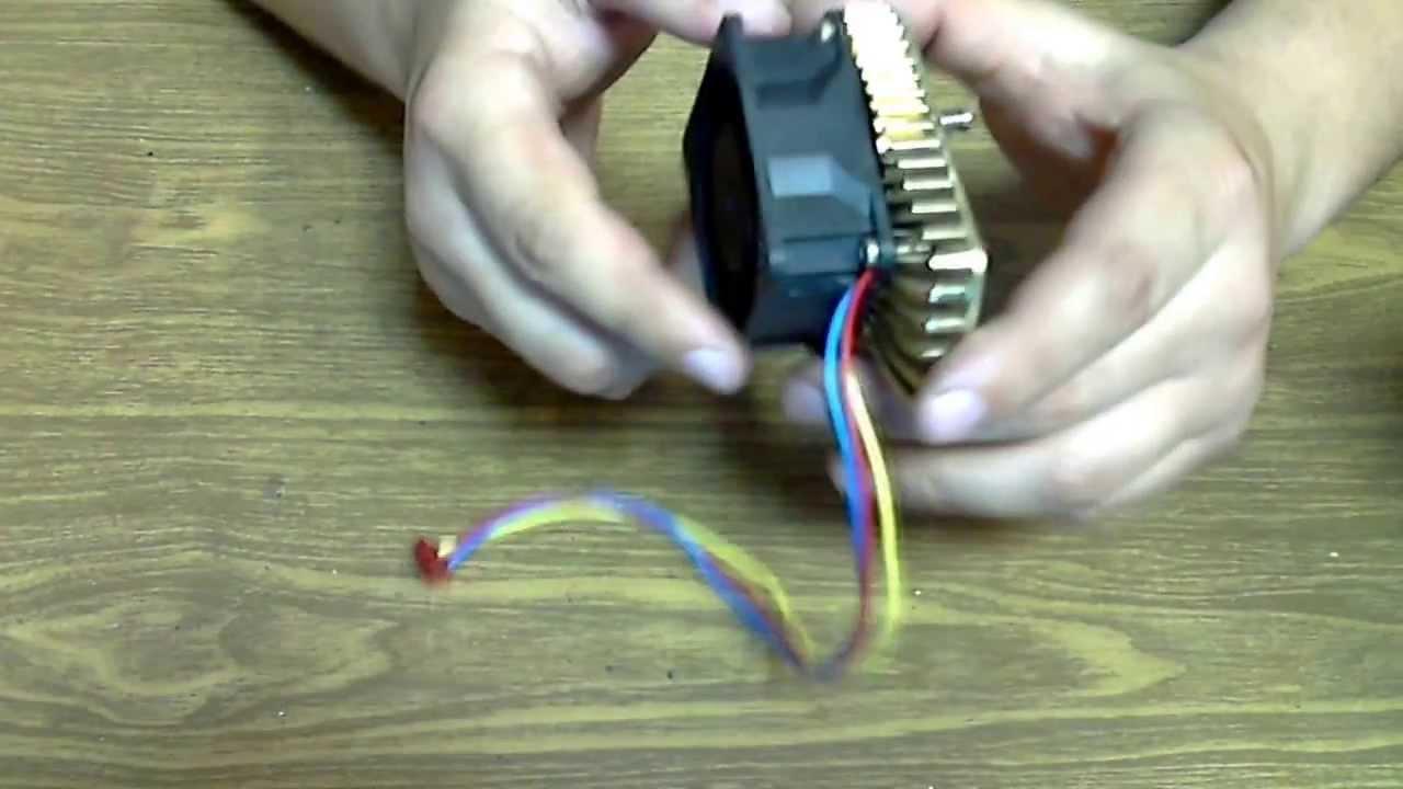 Вентилятор с функцией обогрева в машину автообогреватель от .