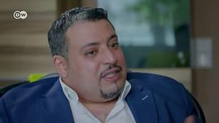 ضيف وحكاية   أمير سعودي نحن مملكة ظلم واستبداد