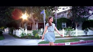 Raise Our Voices � (Barbie Cover) | Tiffany Alvord