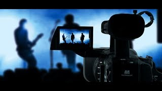 Musician's Videos – What to Produce