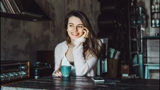 Comment draguer une fille dans un café + VLOG Saint-Petersburg, Russie - Coupe du Monde 2018