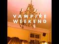 Vampire Weekend - M79