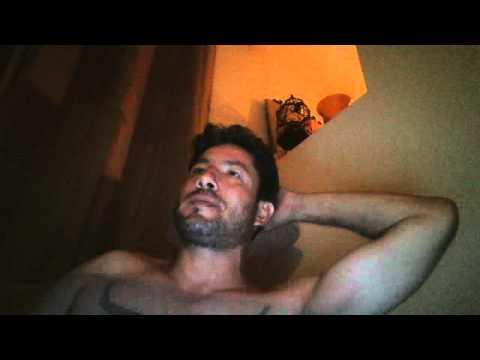 Webcam video from July 25, 2015 04:35 AM (UTC)