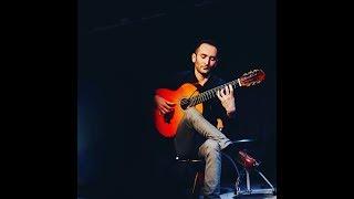 Испанское фламенко на гитаре.Урок №6.BULERIAS