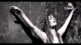 Jennifer Lopez - First Love (Edson Pride Remix - Michael Truitt Video Re Edit)