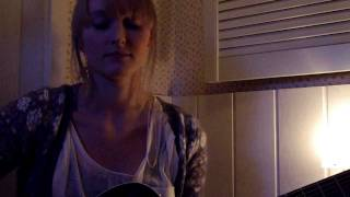 Night Bus (Lucy Rose Cover)