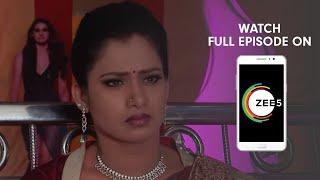 Kalyana Vaibhogam - Spoiler Alert - 4 June 2019 - Watch Full Episode BEFORE TV On ZEE5 - Episode 547