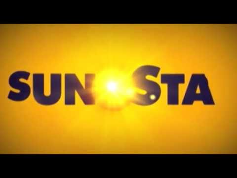 A GUIDE: How to engage with others through SunStar