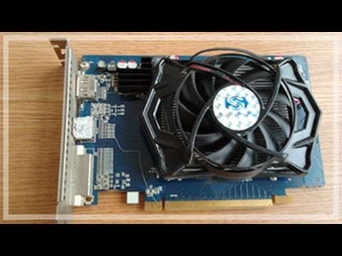 SAPPHIRE HD 5670 DOWNLOAD DRIVERS