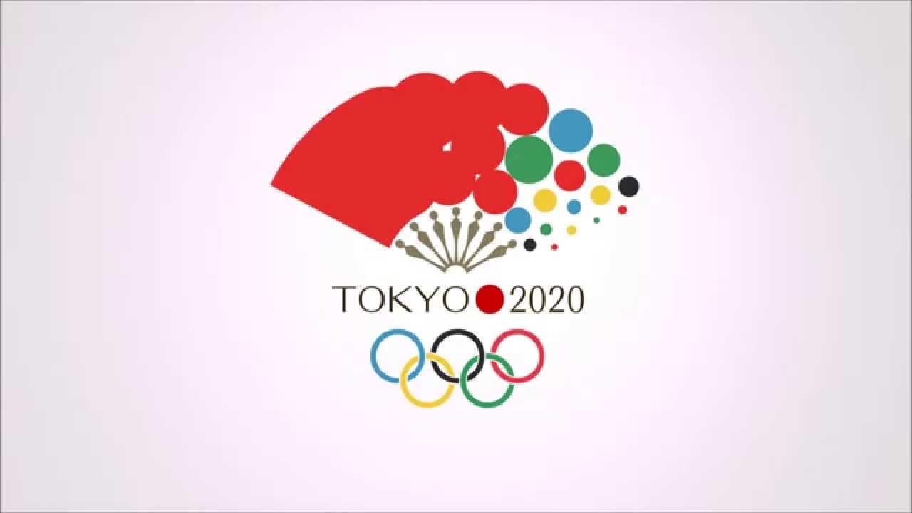 東京オリンピック2020 ロゴ かんかん(@vivakankan)さんのロゴを ...