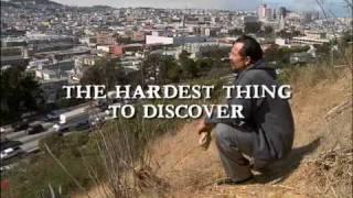 La Mission - Trailer
