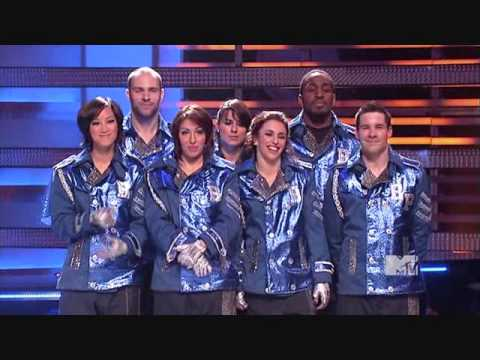 Americas best dance crew s5 e11 poreotix and blueprint dramatic americas best dance crew s5 e11 poreotix and blueprint dramatic journey part4 malvernweather Image collections