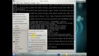 как настроить OpenVPN от HideME.ru в Linux