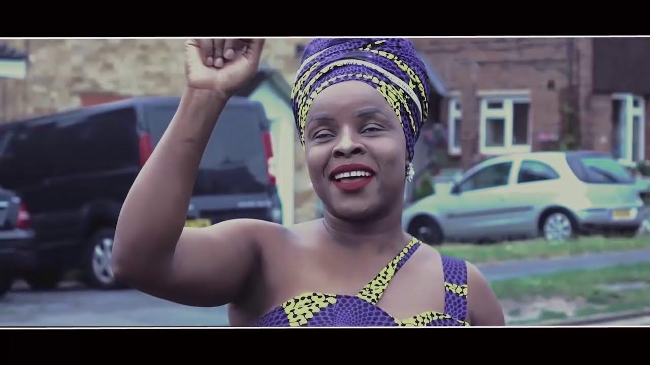 24bits Ft Edo Music Star Pt3 (Akugbe)
