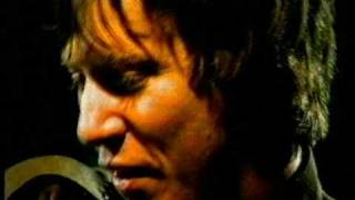 Death In Vegas - 2000 documentary part 1