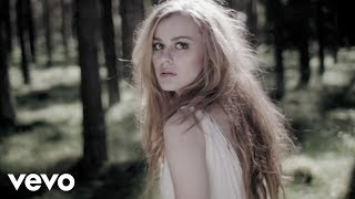 Watch Emmelie De Forest Only Teardrops video