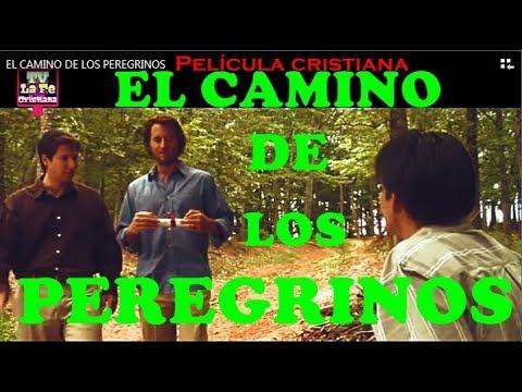 EL CAMINO DE LOS PEREGRINOS ( El Progreso de los Peregrinos, viaje a la ciudad  Celestial)