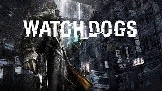 Alienware 14 2014 Gameplay GTX 765M - Watch Dogs